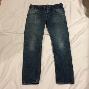 511 Levi's Skinny